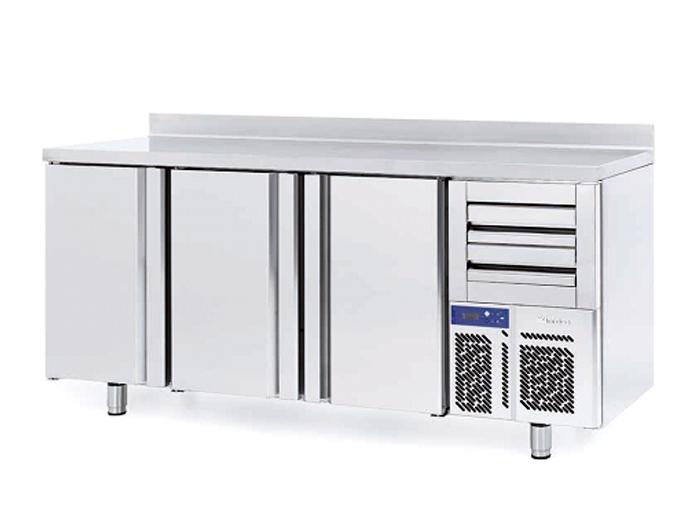Mostradores cocina bajo mostrador o alto mostrador - Mostradores de cocina ...