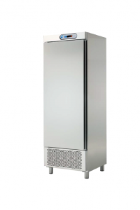 armario congelador para restaurantes