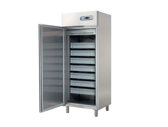 Potencia Armario Frigorifico : Armario frigor?fico para pescado hostelmarkt