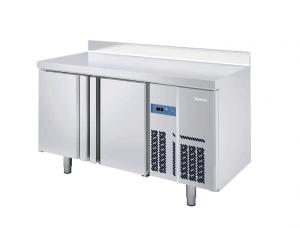 mostrador de cocina bajo mostrador