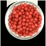 dest-rojo